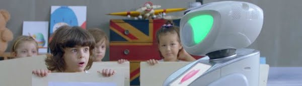sanbot-robot-technology-future-education-school-teaching-service-teacher-programming-bot-improvement