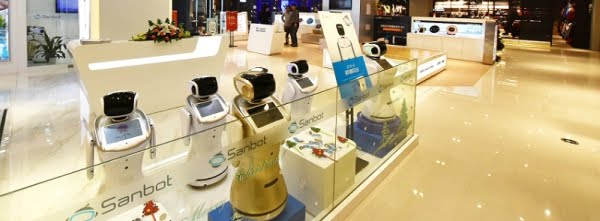sanbot-robot-technology-future-mall-shopping-center-service-centers-bot-improvement