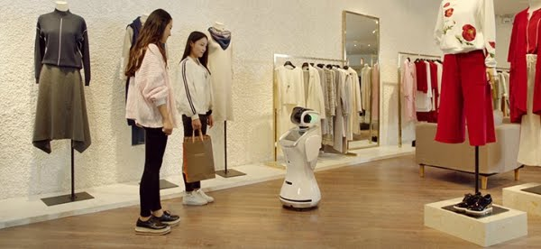 sanbot-robot-technology-future-retail-store-shopping-service-marketing-customers-bring-improvement