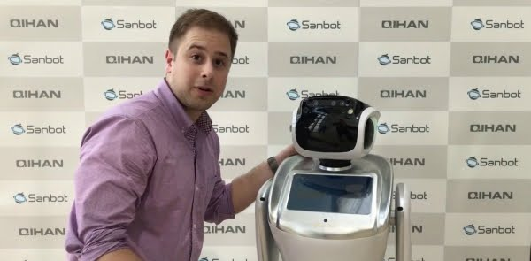 sanbot-hardware-store-technology-future-shopping-retail-service-replacement-labor