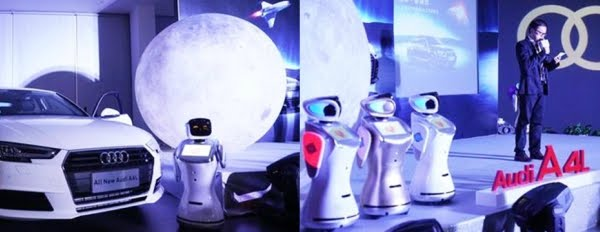 sanbot-robot-technology-future-convention-hall-halls-service-presentation-programming-bot-improvement