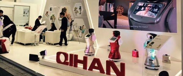 sanbot-robot-technology-future-convention-hall-exhibition-organization-organizer-service-presentation-programming-bot-improvement