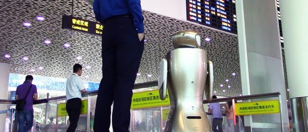 sanbot-airport-safe-technology-future-kids-help-service-replacement-bring-improvement