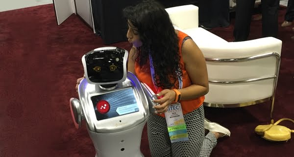 sanbot-robot-technology-future-hotel-hall-customer-service-visit-programming-bot-improvement