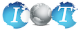 Innova Global Technologies Inc. Logo