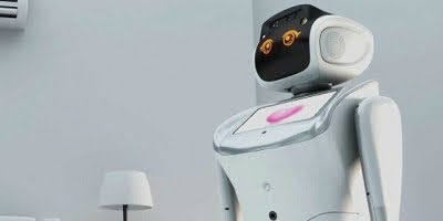 sanbot-best-robot-assitance-elderly-safe-technology-disabled-home-help-service-bring-improvement